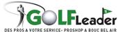 Golf Leader - Des pros à votre service