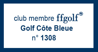 Membre Golf Carry le rouet