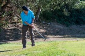 Golf Cup des Calanques 2017