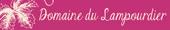 Domaine du Lapourdier