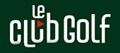 Le Club Golf partenaire du Golf Cote Bleue