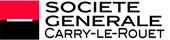 Société Générale Carry-le-Rouet