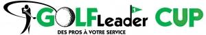 Compétition d'Index le 7 aout 2021 - Golf Leader Cup